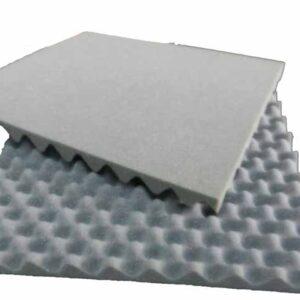 Polyurethane Foam | PU Foam