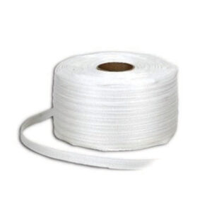 Polyester Strapping (PET) & Composite strap